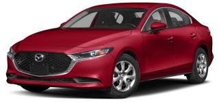 New 2019 Mazda MAZDA3 GX for sale in Hamilton, ON