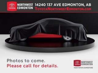 Used 2012 Jeep Wrangler Unlimited Rubicon | 4x4 | V6 | Heat Mirrors | Keyless Entry for sale in Edmonton, AB