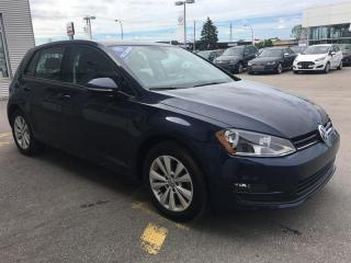 Used 2015 Volkswagen Golf 5-Dr 1.8t for sale in Gatineau, QC