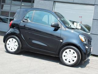 Used 2016 Smart fortwo AUTO|BLUETOOTH|CRUISE CTRL for sale in Toronto, ON