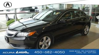 Used 2015 Acura ILX BASE **TOIT OUVRANT** for sale in Laval, QC