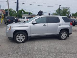 Used 2012 GMC Terrain SLE-1 for sale in Windsor, ON