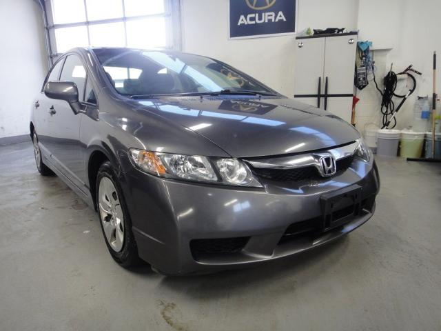 2011 Honda Civic SE,MODEL,NO ACCIDENT,ONE OWNER