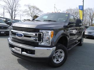 Used 2017 Ford F-250 XLT for sale in Halifax, NS