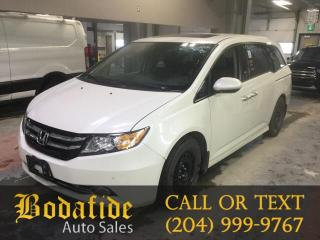 New and Used Honda Cars, Trucks and SUVs in Winkler, MB ...