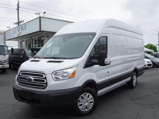 Used 2018 Ford Transit Connect - for sale in Vancouver, BC