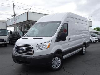 Used 2018 Ford Transit Connect EcoBoost, Power Seat, Bluetooth, Extended Model for sale in Vancouver, BC