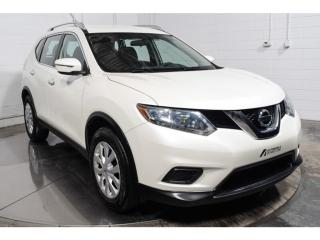 Used 2015 Nissan Rogue En Attente for sale in L'ile-perrot, QC
