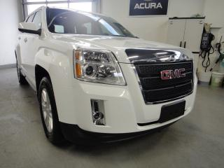 Used 2011 GMC Terrain SLE,DEALER MAINTAIN,NO ACCIDENT for sale in North York, ON