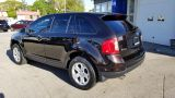 2013 Ford Edge NAVIGATION, PAN ROOF, LEATHER, MINT