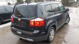 2014 Chevrolet Orlando LT 7 PASS