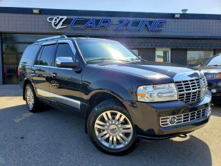 Used 2014 Lincoln Navigator Ultimate DVD Power Boards for sale in Calgary, AB