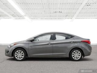 Used 2011 Hyundai Elantra GL Sold Pending Customer Pick Up...Bluetooth, Heated Seats and more! for sale in Waterloo, ON