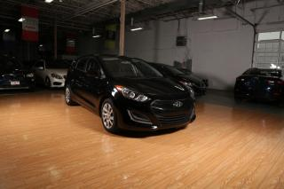 Used 2014 Hyundai Elantra GT 5dr HB Auto GL for sale in Toronto, ON