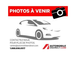 Used 2010 Hyundai Accent for sale in L'ile-perrot, QC
