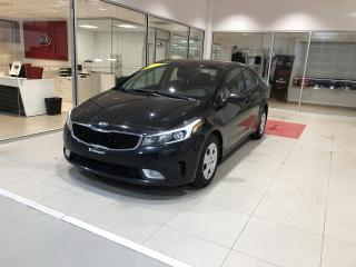 Used 2017 Kia Forte Berline 4 portes for sale in Beauport, QC
