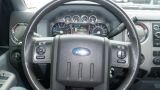 2015 Ford F-350 SUPER DUTY 4X4 CUSTOMIZED TRUCK Lariat