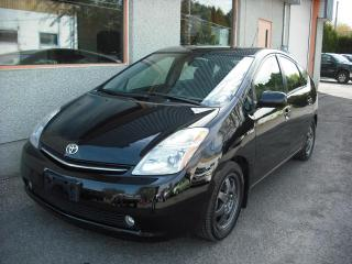 Used 2008 Toyota Prius Hayon 5 portes for sale in Repentigny, QC