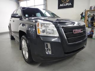 Used 2011 GMC Terrain SLE-2,AWD, NO ACCIDENT for sale in North York, ON