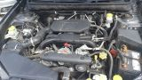 2011 Subaru Outback 2.5i Sport w/P-Moon