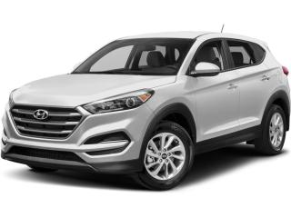 Used 2018 Hyundai Tucson SE 2.0L ONE OWNER, BC OWNED & ACCIDENT FREE for sale in Abbotsford, BC