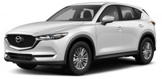 New 2019 Mazda CX-5 GX for sale in Hamilton, ON