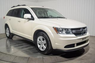 Used 2015 Dodge Journey Se A/c Mags for sale in Saint-hubert, QC