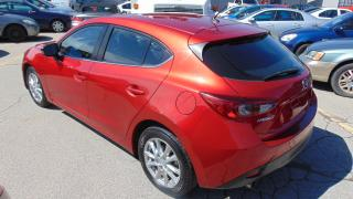 Used 2014 Mazda MAZDA3 Touring for sale in Burlington, ON