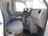 2013 Ford E350 Extended Cargo 5.4L V8 Loaded Certified 189,000Km