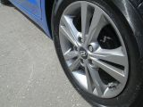 2017 Hyundai Elantra GL | BLIND SPOT | BIG SCREEN | REAR CAM | APPLE & ANDROID