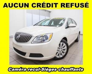 Used 2015 Buick Verano for sale in St-Jérôme, QC