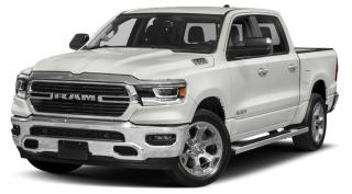 New 2019 RAM 1500 - Limited -  Navigation for sale in Surrey, BC