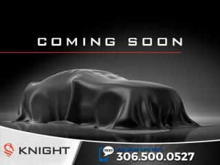 Used 2019 Toyota Tacoma LIMITED for sale in Moose Jaw, SK