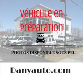 Used 2007 Hyundai Accent Berline 4 portes for sale in Sorel-Tracy, QC