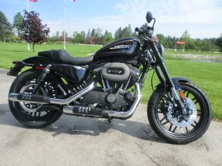 Used 2019 Harley-Davidson Sportster 1200 for sale in Blenheim, ON