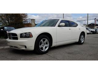 Used 2010 Dodge Charger V6 for sale in St-Jérôme, QC