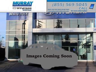 Used 2016 Mazda MAZDA3 GX - $107.67 B/W for sale in Surrey, BC