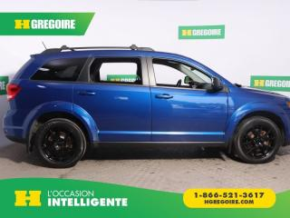 Used 2015 Dodge Journey SXT A/C MAGS for sale in St-Léonard, QC