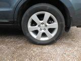 2007 Hyundai Santa Fe GLS 5Pass