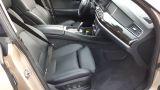 2010 BMW 5 Series 550i GRAN TURISMO