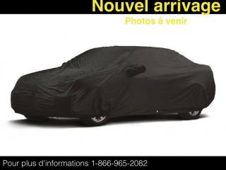 Used 2013 GMC Terrain SLE-2 for sale in Rouyn-Noranda, QC