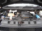 2010 Chevrolet Express 3500 Diesel Extended Cargo Loaded Certified  208Km