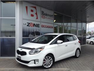 Used 2014 Kia Rondo Ex Démarreur for sale in Blainville, QC