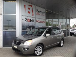 Used 2012 Kia Rondo EX for sale in Blainville, QC