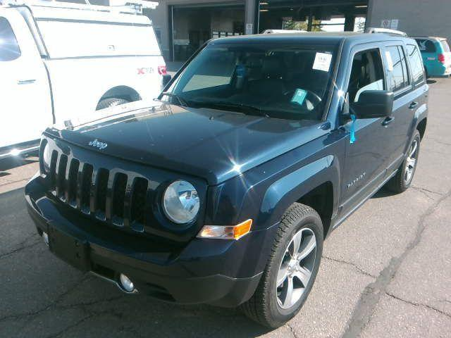 Patriot Tires Jeep Suv Car Truck Minivan >> Affordable Used Cars Vans Trucks And Suvs Sun Auto Sales