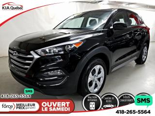 Used 2018 Hyundai Tucson Awd Camera Sieges for sale in Québec, QC