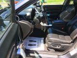 2007 Acura RDX Technology Pkg