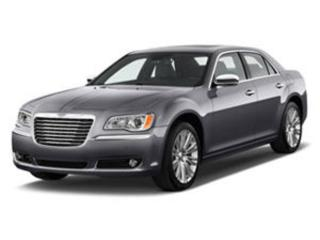 Used 2013 Chrysler 300 S for sale in Saint-hubert, QC