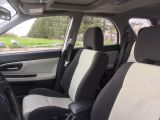 2005 Saab 9-2X Aero Auto