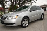 Used 2006 Saturn Ion .1 Base for sale in Mississauga, ON